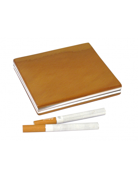 Cigarette Holder Cedar