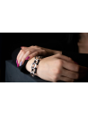 "Bracciale argento ""Bond of Affection"""