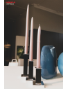 Candle holder Colors